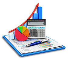 Сдача-налоговой-отчетности-ИП-при-УСН