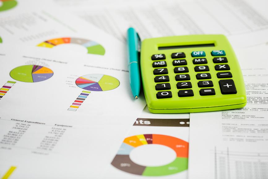 Сдача налоговой отчетности ИП при УСН