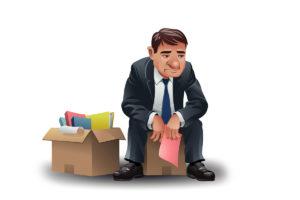 Причины отказа в регистрации ИП
