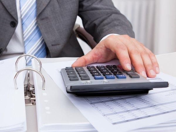 Патентная система налогообложения ИП: сроки и возможность отказа