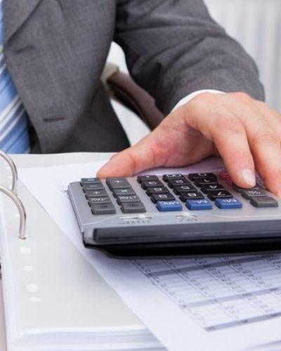 Патентная система налогообложения ИП